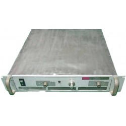 Rent Ophir GRF5039 20-1000MHz 20 Watts High Power RF Amplifier