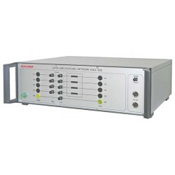 Schloder CWG 1528 Four Unshielded Unsymmetrical Interconnection Lines