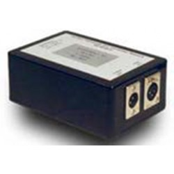 Schloder MGA_B4 Current Transducer incl. Correction Network