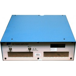 E&I / ENI 2200L 10 kHz - 12 MHz RF Power Amplifier 200W