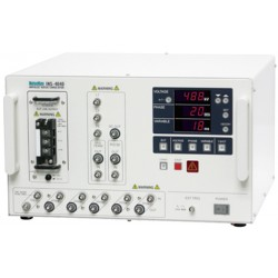 Noiseken INS-4020 Impulse Noise Simulator