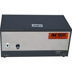 Amplifier Research 15A250 10 KHz - 250 MHz RF Amplifier
