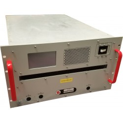 IFI S41-300 Solid State Microwave Power Amplifier