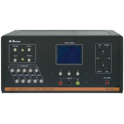 3ctest INS-40A / INS-40B High Frequency Noise Simulator