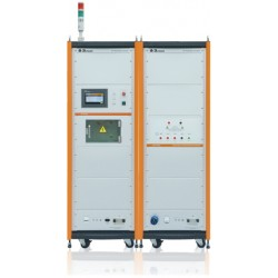 3ctest SG 5030G Multi-functional Surge Test Bench