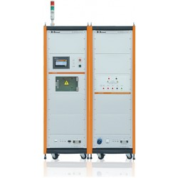 3ctest SG 5020G Multifunctional Surge Test System