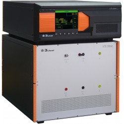 3ctest LFS 300A Voltage Ripple Disturbance Simulator (Pulse A)