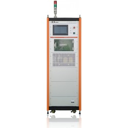3ctest TTS 2/TTS 20 TTS Thermal Stability Tester