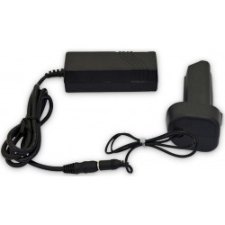 Haefely Onyx AC Mains Adapter