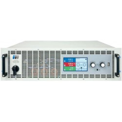 DC1500-30 Programmable High Efficiency DC Power Supply 1500 V