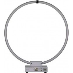 Schwarzbeck FMZB 1519 B Active Receive Loop Antenna