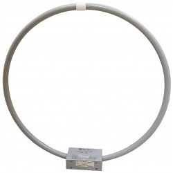 EMCO 6511 Shielded Loop Antenna