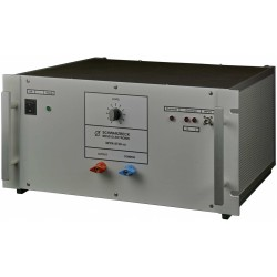 Schwarzbeck NFPA 9730 Power Amplifier DC - 250 kHz