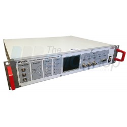 Teseq ITS 6006 Radiated Immunity Test System for IEC 61000-4-3