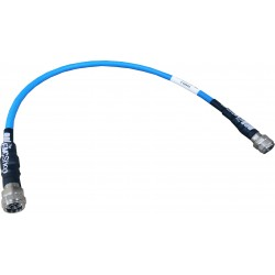 EMC3-120-N-24 Low Loss, High Power RF Cable