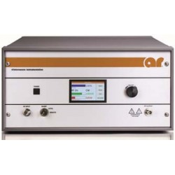 Amplifier Research 150W1000A RF Amplifier 80 MHz - 1000 MHz, 150 Watt CW
