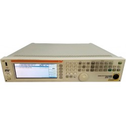 Amplifier Research SG6000 Signal Generator 100 kHz–6 GHz