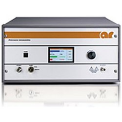 Amplifier Research 250W1000B 80MHz - 1000MHz, 250 Watts CW RF Amplifier