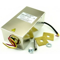 EMC Pioneer High Performance Power Line Filter