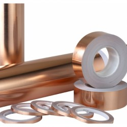EMC Pioneer Copper Foil Copper Tape