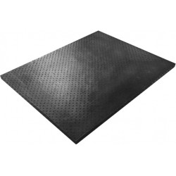 Vicreate VPL-30 Expandable Polyprolyene Microwave Absorber