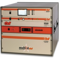 Amplifier Research MT06002 Multi-Tone RF Radiated & Conducted Immunity System