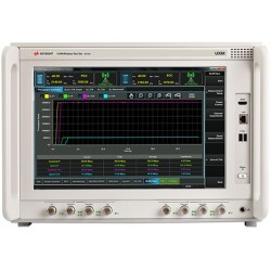 Keysight E7515A UXM Wireless Test Set