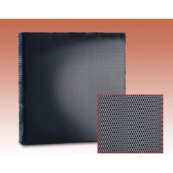 Cuming Microwave C-RAM HC Broadband Honeycomb Microwave Absorber