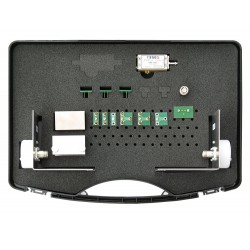 Teseq CAS CDNE Calibration kit for CDNE