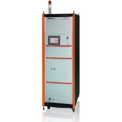 3ctest S6/S10/S20 Series Compact Impulse Current Simulator (Up to 40kA)