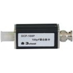 3ctest DCP-100P 100pF Coupling Capacitor