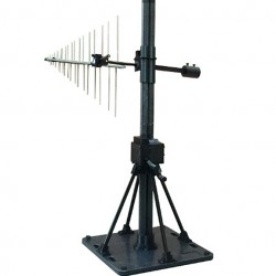 MPB NMR-03 Antenna Tower