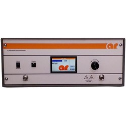 Amplifier Research 250W1000C CW Solid State Amplifier, 80 MHz - 1 GHz, 300 Watts