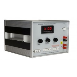 Rent Solar 8282-1 Transient Pulse Generator MIL-STD-462 and NEMA TS 2-2003