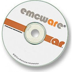 Amplifier Research emcware EMC Software Suite Version 4.0