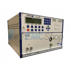 Rent Haefely PIM 110 Ring Wave Generator per EN/IEC 61000-4-12