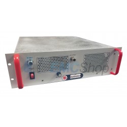 IFI Amplifier, M200 10 kHz - 230 MHz, 200 Watts