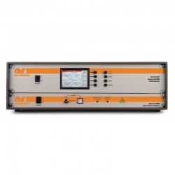 Amplifier Research FM7004 100 kHz - 60 GHz Field Monitor