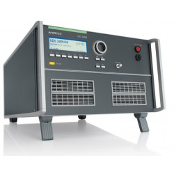 EM Test VDS 200N30 Voltage Drop Simulator For ISO 7637 Pulses 2B and 4