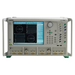 Anritsu MS4644A 10 MHz - 40 GHz Vector Network Analyzer