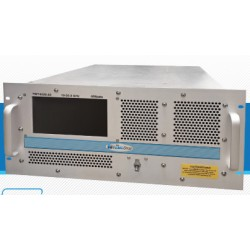 TWT4026-40, Millimeter Wave RF TWT Amplifier, 26.5 – 40 GHz
