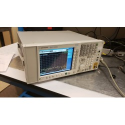 Keysight (Agilent) N9010A EXA Signal Analyzer, 9 kHz - 3.6 GHz