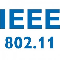 WLAN & WiFi (IEEE-802.11) Testing Services
