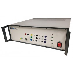 MFG-1000 Magnetic Field Generator & Ripple Current Tester