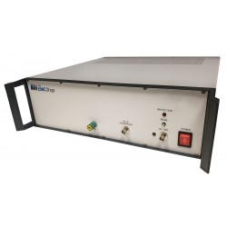 MFTG4-16 Short Duration Test Generator at Mains Frequency per IEC 61000-4-16