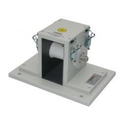 Teseq PCJ 9201B Probe Calibration Jig