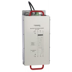 Teseq INA 6502 Program Controlled Step Transformer for EN/IEC 61000-4-11
