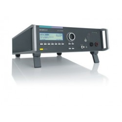 EM Test UCS 200N Automotive Transient Simulator - EMC Test Equipment - The EMC Shop