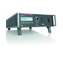 EM Test 500N10 High Voltage Transient Surge Simulator - EMC Test Equipment