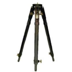 AH Systems ATU-512 Nylon Tripod for EMI Test Antennas - EMC Test Equipment